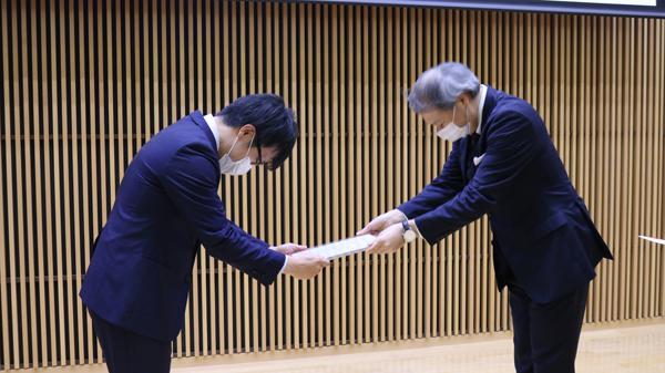 news201020_img02.jpg