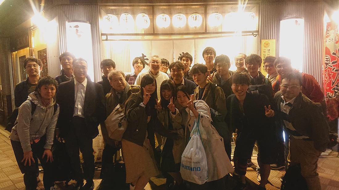 soumei_img4.jpg